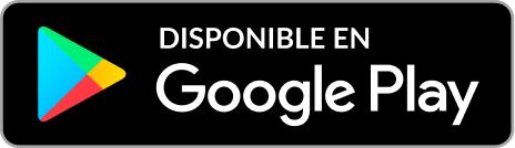 Justo Google Play