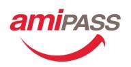 Integración con amipass
