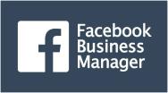 Integración con facebook business