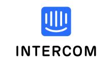 Integración con intercom
