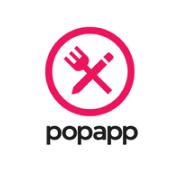 Integración con popapp