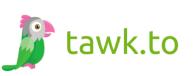 Integración con tawk.to